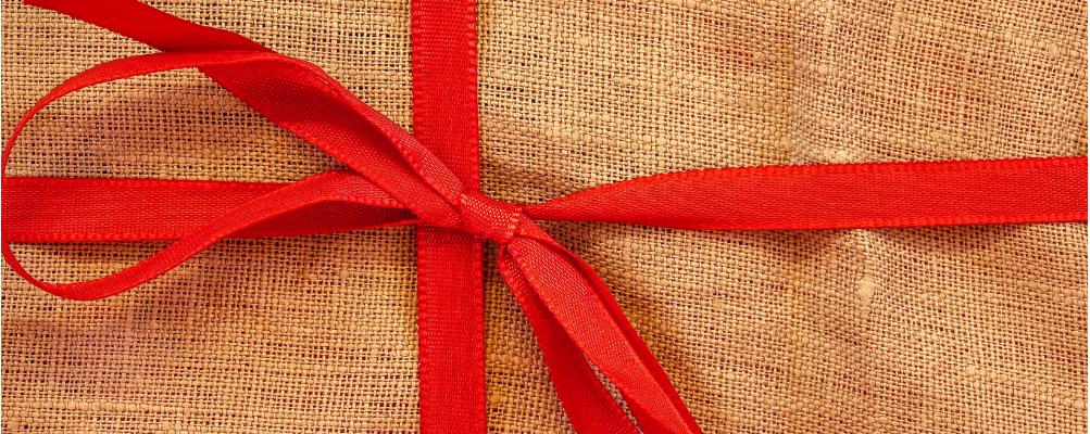 Productos navideños